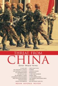 threat-from-china
