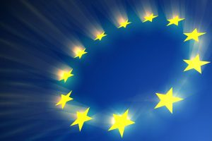 The Eu Reform Treaty 2007