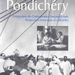 50-ans-pondicherry