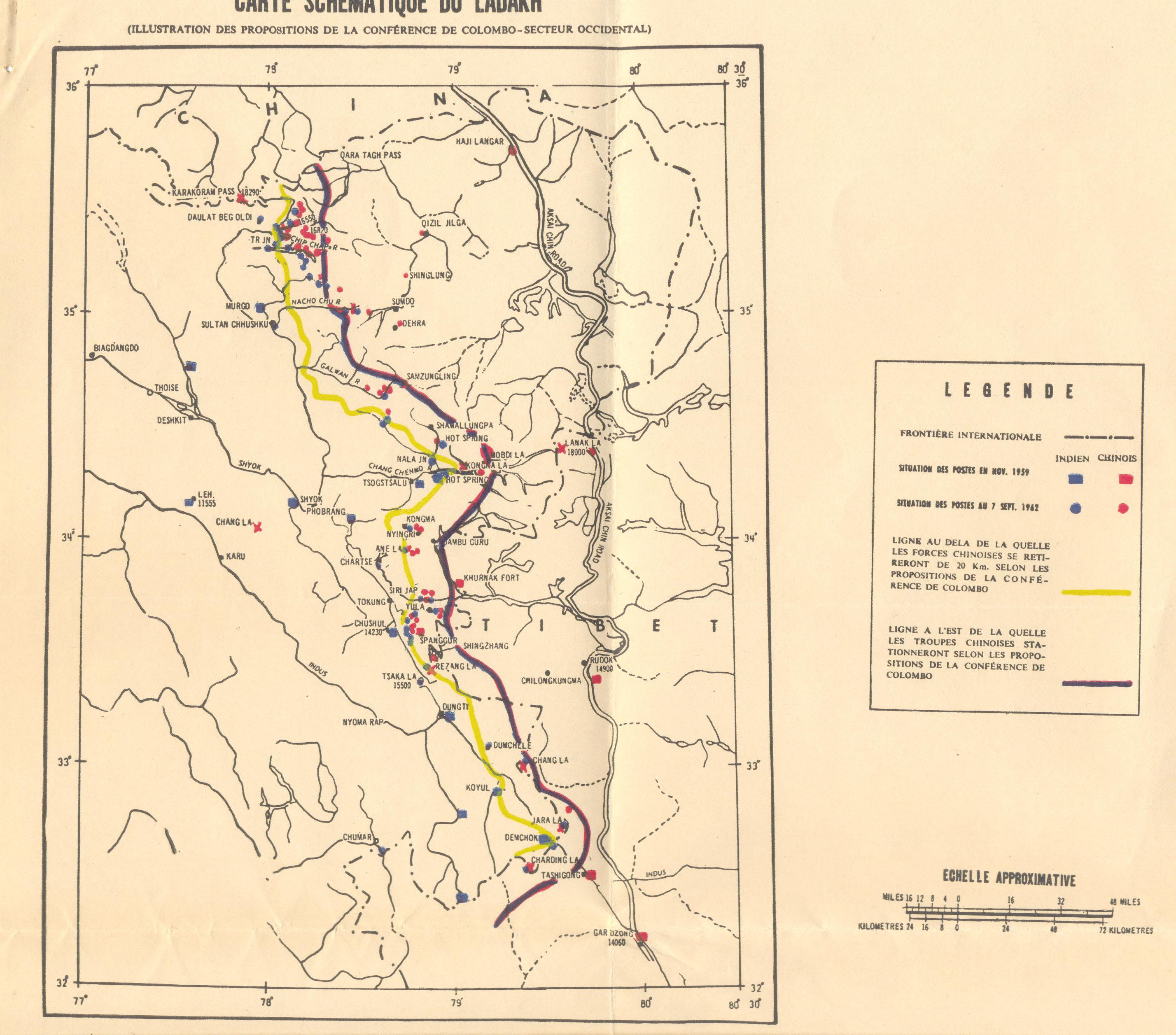 chola incident, 1987 sino-indian skirmish, map of kunlun mountains, map of south asia, tawang town, map of tian shan, azad kashmir, sino-soviet border conflict, indo-pak war of 1971, map of spratly islands, map of south china sea, map of telangana, map of srinagar, states of india, paracel islands, kalapani river, siachen glacier, arunachal pradesh, map of patiala, map of nicobar islands, map of kashmir, kashmir conflict, indo-bangladesh enclaves, map of sikkim, sino-indian war, karakoram pass, map of punjab, line of actual control, partition of india, map of arunachal pradesh, map of taklamakan desert, map of india, china–india relations, on map of aksai chin