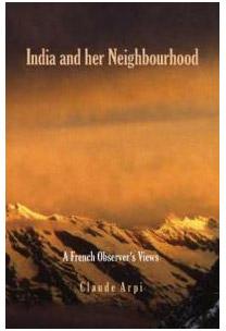 india-and-her-neighbourhood