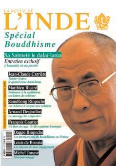 l-inde-bouddhisme