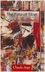the-fate-of-tibet