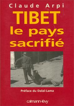 tibet-le-pays